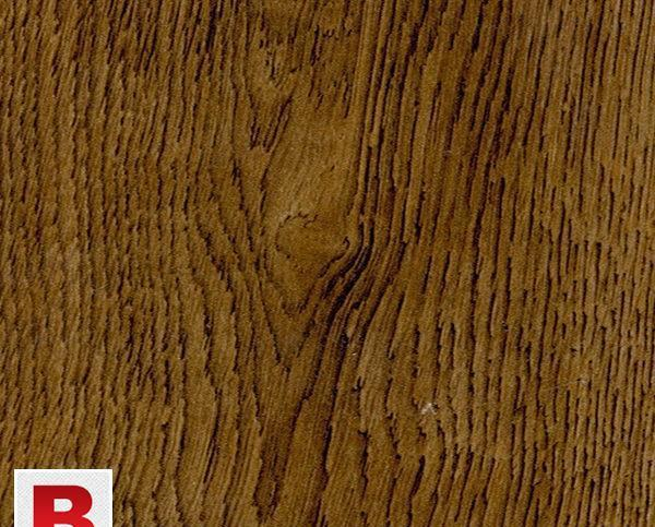 Vinyl flooring wood flooring pvc flooring artifical grass