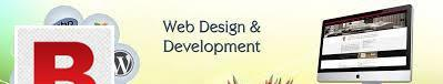 Web designing and development in karachi