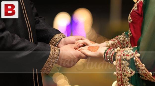 Wedding video editing freelance