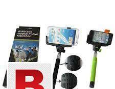 Wonderful wireless selfie stick in hyderabad