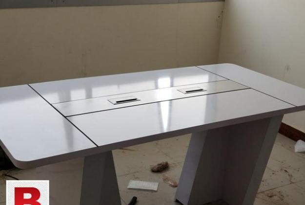 Brand new conference table for your office decor