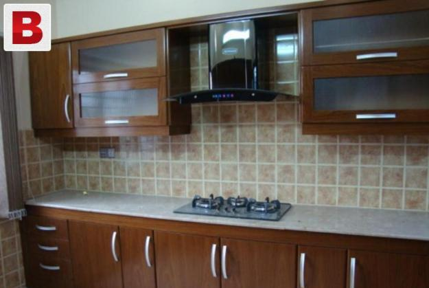 Designer kitchen on carpenter rate