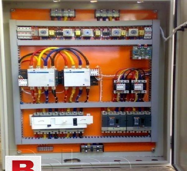 Electrical services provider in karachi 03452680093