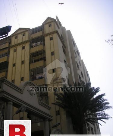 Flat for sale savana city 2 bed dd ground floor gulshn iqbl