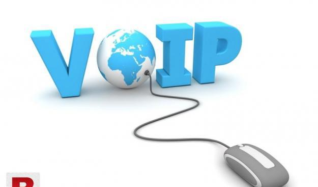 High quality voip in for pakistan