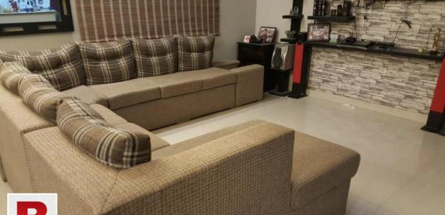 Latest design sofa set available for sale