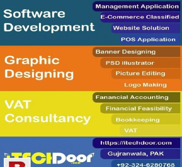 Software rs 【 OFFERS August 】 | Clasf
