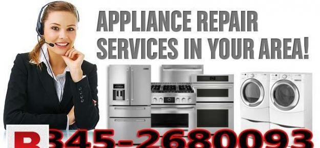 Split ac fully automatic washing machine repair karachi