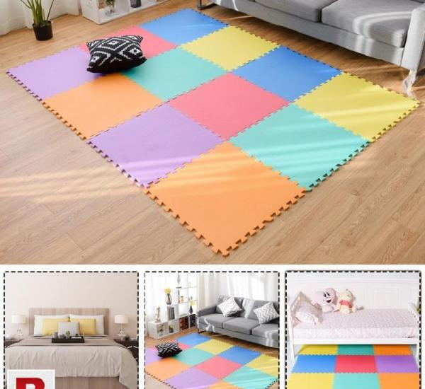 Window blinds vinyl flooring wallpaper carpets and much more