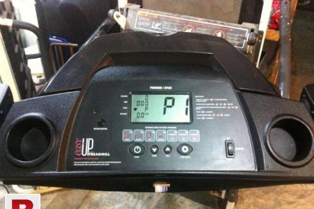 150 kg heavy duty taiwan treadmill