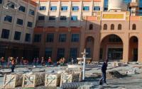 5 marla residential plot for sale in palm city gwadar
