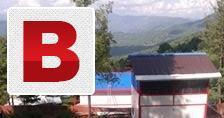 7 kanal for resorts in banjosa kashmir for sale