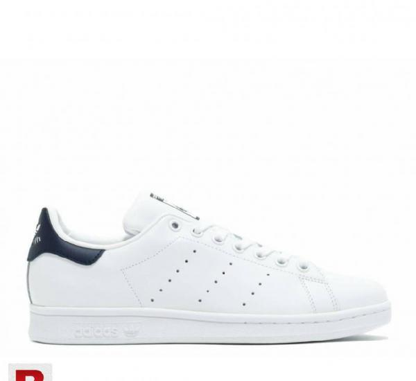 Adidas originals shoes online pakistan