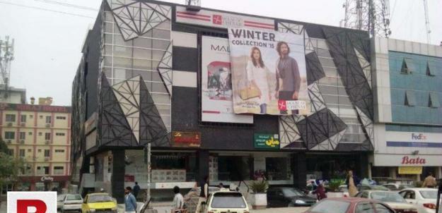Commercial shops-mall 9 shopping mall karachi company g 9