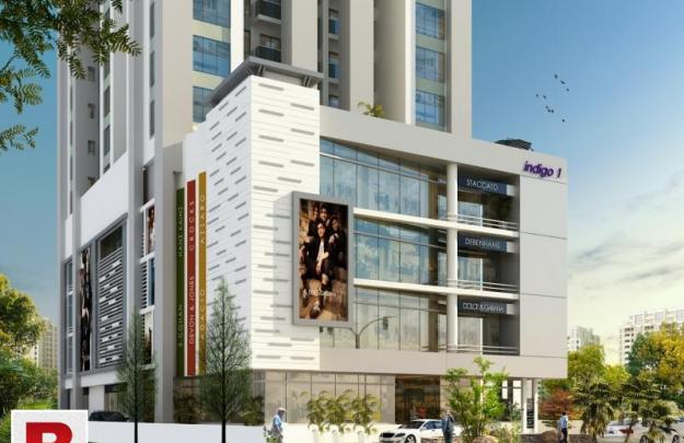 Commercial shops for sale in gulberg lahore