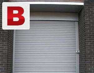 Commercial shop available 4sale