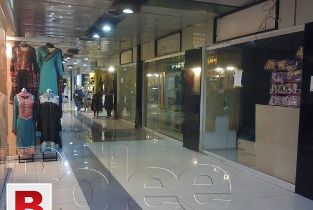 Corner shop for sale at saima mall and residency, next to