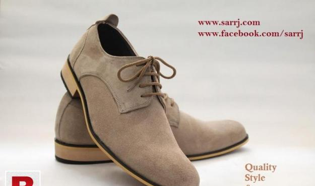 Design your own shoes..we made customized handmade leather