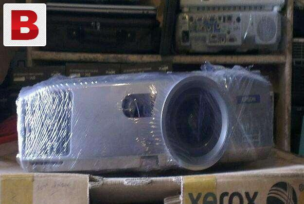 Epson emp 7900 projector 4000 lumens