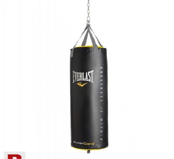 EverLast PowerCore Nevatear Heavy Punching Bag