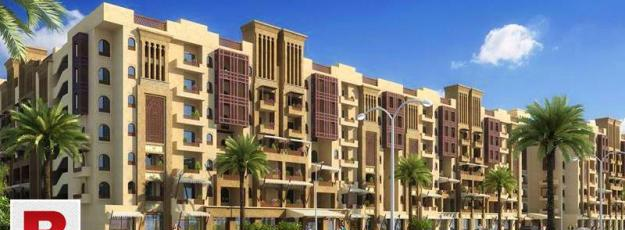 Ground floor shop for sale in bahria enclave islamabad