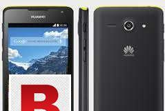 Hi i want 2 sell my huawei y530 read add plz