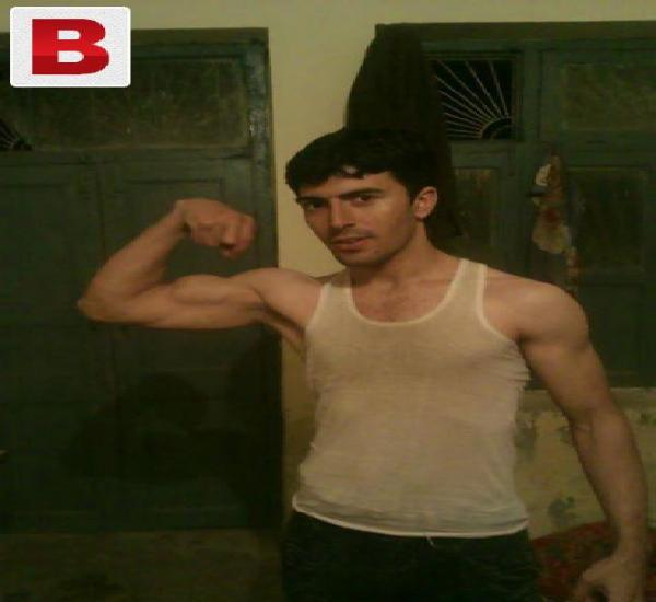Home fitness trainer for male / female,rawlpindi / islamabad