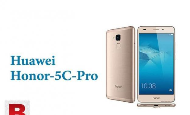Huawei pro price 【 OFFERS September 】 | Clasf