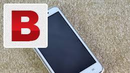 Huawei y 511, white
