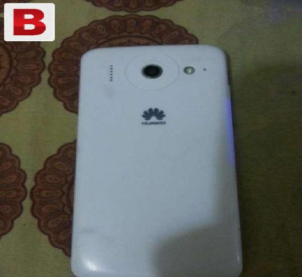 Huawei ascend g510 8by10