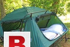 Hunting /fishing /camping equipments available