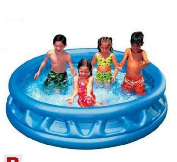 Intex soft side pool 58431np in pakistan