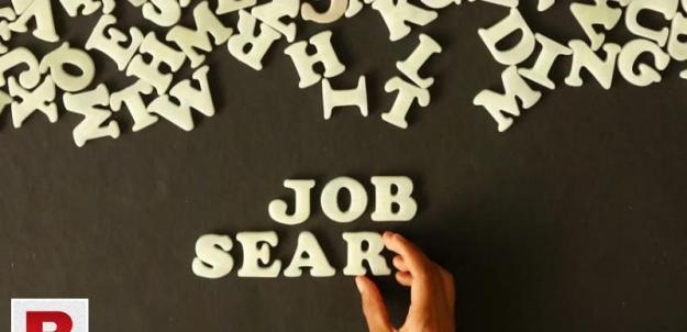 Job ko 【 OFFERS August 】 | Clasf