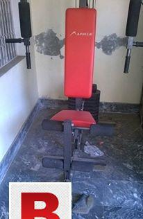 Multi gym, home gym. gym fitness for sale