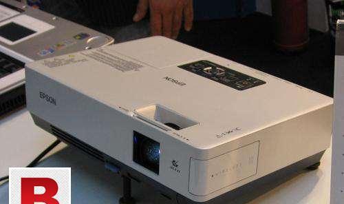 Multimedia projector in karachi projector price in karachi
