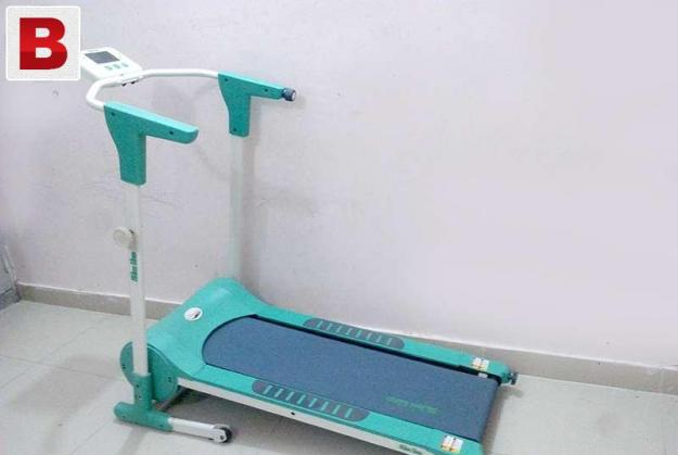 My slimline manual machine in reasonable price..
