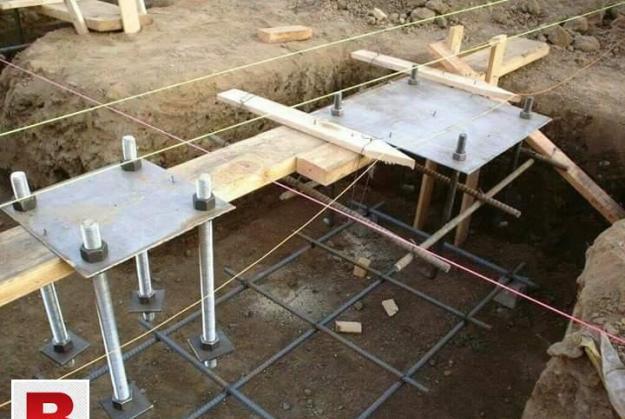 Need civil engineer job