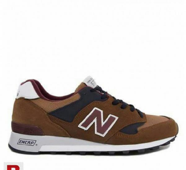 New Balance Shoes Price In Pakistan