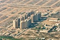 Plot for sale in dha phase 8, karachi