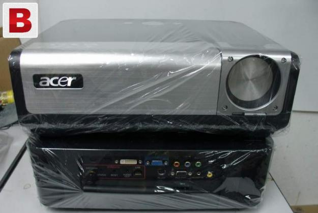 Projector price in karachi pakistan