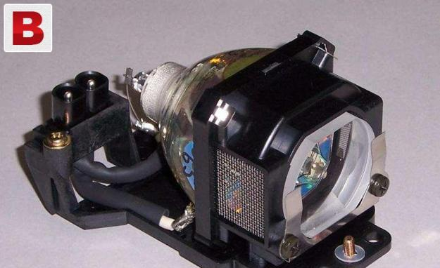 Projector lamp price in pakistan