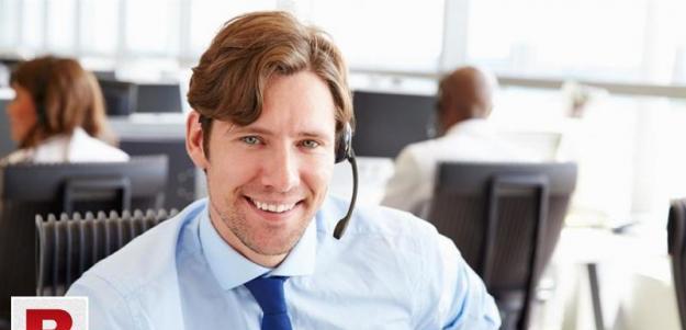 Telesales representative / csr call center