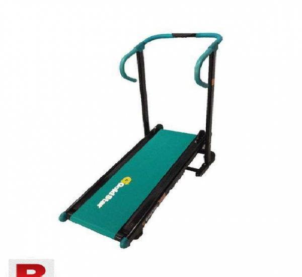 Tread mill roller with 1 year warranty