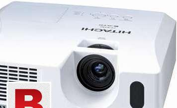 Video projector price in pakistan