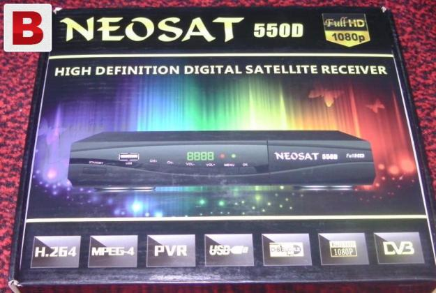 Neosat 【 OFFERS July 】 | Clasf