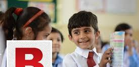 School teaching jobs for all subjects