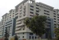 2100 sqft 3 bedroom apartments new flats in silver oaks f 10