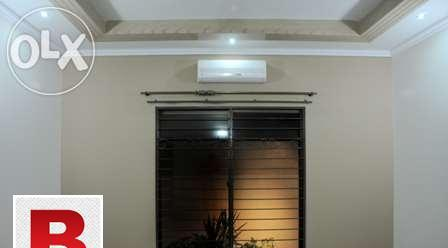 3 bedroom apartments 3 side corner available in shahbaz com