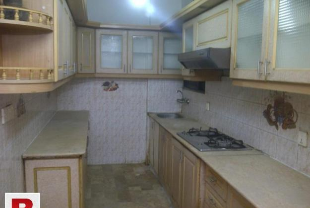 3 bed dd apartment for rent in johar