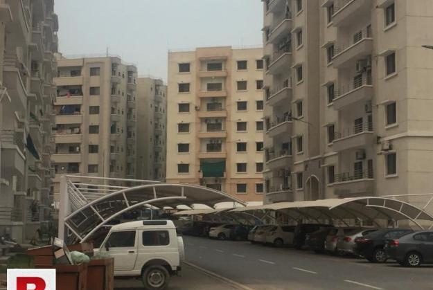3 bed ground floor apartment askari towers 1 dha 2 islamabad
